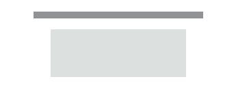 Domaine-Logo-white2