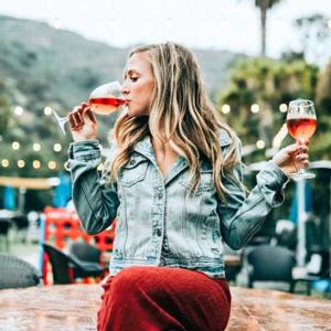 Summer-Grilling-Wine-Guide v2