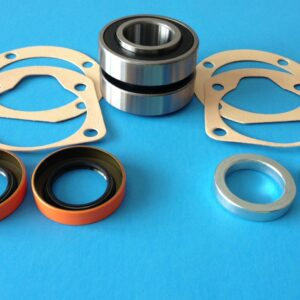 '59 – '64 P/O 9.3″ FACTORY STYLE REAR AXLE BEARING KIT