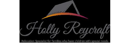 Holly Reycraft
