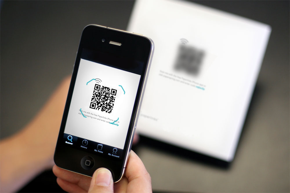 Glow in Graphics   QR code marketing   search engine optimization   website design   what are QR codes