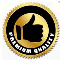 led_signs_premium_quality