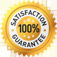 led_signs_satisfaction_guaranteed