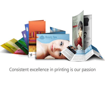 Digital Printing | Custom Printed Restaurant Menus, Flyers, Business cards