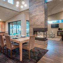 residential interior designer denver colorado