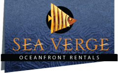 Sea Verge Apartments