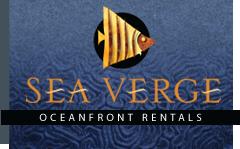 Sea Verge Apartments