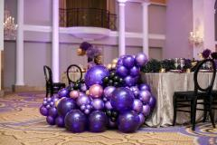 Perfect-Planning-Events-50th-Birthday-The-Mayflower-Hotel-Ana-Isabel-Photography-115
