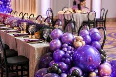 Perfect-Planning-Events-50th-Birthday-The-Mayflower-Hotel-Ana-Isabel-Photography-120
