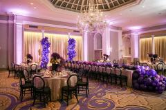 Perfect-Planning-Events-50th-Birthday-The-Mayflower-Hotel-Ana-Isabel-Photography-145