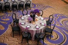 Perfect-Planning-Events-50th-Birthday-The-Mayflower-Hotel-Ana-Isabel-Photography-21