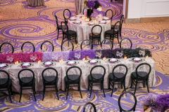 Perfect-Planning-Events-50th-Birthday-The-Mayflower-Hotel-Ana-Isabel-Photography-24
