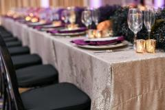 Perfect-Planning-Events-50th-Birthday-The-Mayflower-Hotel-Ana-Isabel-Photography-47