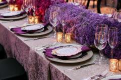 Perfect-Planning-Events-50th-Birthday-The-Mayflower-Hotel-Ana-Isabel-Photography-49