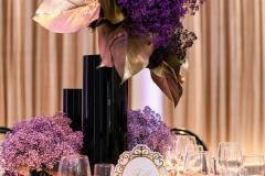 Perfect-Planning-Events-50th-Birthday-The-Mayflower-Hotel-Ana-Isabel-Photography-51