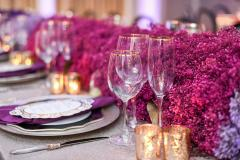 Perfect-Planning-Events-50th-Birthday-The-Mayflower-Hotel-Ana-Isabel-Photography-58
