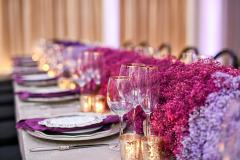 Perfect-Planning-Events-50th-Birthday-The-Mayflower-Hotel-Ana-Isabel-Photography-60