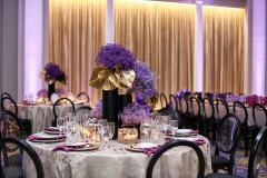 Perfect-Planning-Events-50th-Birthday-The-Mayflower-Hotel-Ana-Isabel-Photography-72