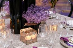 Perfect-Planning-Events-50th-Birthday-The-Mayflower-Hotel-Ana-Isabel-Photography-73