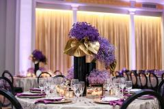 Perfect-Planning-Events-50th-Birthday-The-Mayflower-Hotel-Ana-Isabel-Photography-76