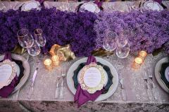 Perfect-Planning-Events-50th-Birthday-The-Mayflower-Hotel-Ana-Isabel-Photography-80