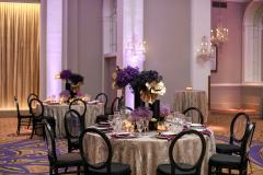 Perfect-Planning-Events-50th-Birthday-The-Mayflower-Hotel-Ana-Isabel-Photography-98