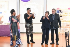 perfect-planning-events-75th-birthday-celebration-workhouse-arts-center-188