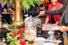 ADV Holiday Celebration 2018 307