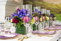 perfect-planning-events-dc-event-planner-birthday-party-ritz-carlton-tysons-corner-rlj-photography-4