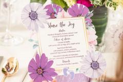 perfect-planning-events-dc-event-planner-birthday-party-ritz-carlton-tysons-corner-rlj-photography-47