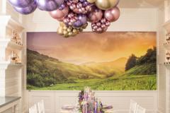 perfect-planning-events-dc-event-planner-birthday-party-ritz-carlton-tysons-corner-rlj-photography-6