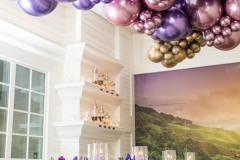 perfect-planning-events-dc-event-planner-birthday-party-ritz-carlton-tysons-corner-rlj-photography-8