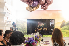perfect-planning-events-dc-event-planner-birthday-party-ritz-carlton-tysons-corner-rlj-photography-91