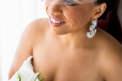 092114-procopio-photography-collier-wedding-do-not-remove-watermark-011-copy