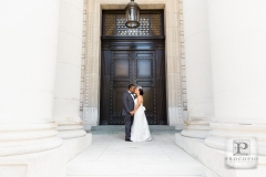 092114-procopio-photography-collier-wedding-do-not-remove-watermark-022