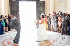 092114-procopio-photography-collier-wedding-do-not-remove-watermark-062-copy
