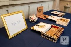 092114-procopio-photography-collier-wedding-do-not-remove-watermark-070-copy