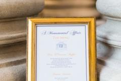 092114-procopio-photography-collier-wedding-do-not-remove-watermark-078