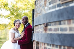 fr sophia david wedding at the river view at occoquan wedding photographer in virginia washington dc maryland-242