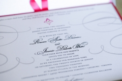 dennis-white-wedding-08-24-13-01-getting-ready-0059