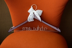 dennis-white-wedding-08-24-13-01-getting-ready-0139