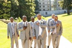 dennis-white-wedding-08-24-13-01-getting-ready-0247