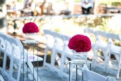 dennis-white-wedding-08-24-13-02-ceremony-0013