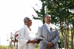 dennis-white-wedding-08-24-13-02-ceremony-0184
