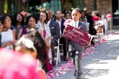 dennis-white-wedding-08-24-13-02-ceremony-0195