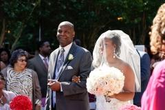 dennis-white-wedding-08-24-13-02-ceremony-0208