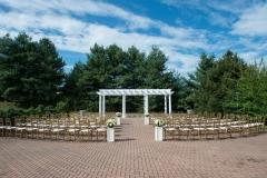phelan-ricardo-weddi-wedding_2787-x3