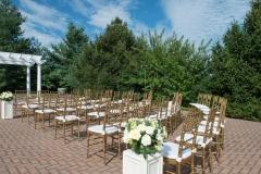 phelan-ricardo-weddi-wedding_2789-x3