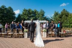 phelan-ricardo-weddi-wedding_2901-x3