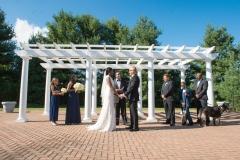 phelan-ricardo-weddi-wedding_2939-x3